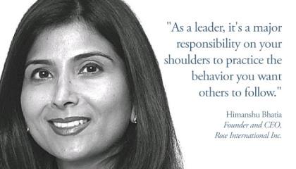 himanshu-bhatia2 - Quote from powerful women