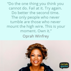 oprah-winfrey-quotes-Quote from powerful women