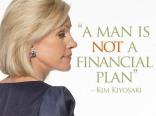 Kim Kiyosaki quote