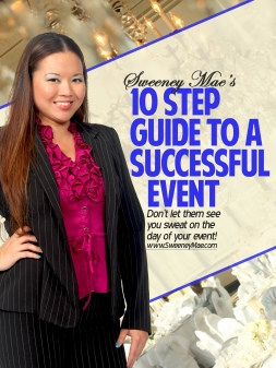 download my free event guide small