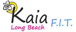 Kaia Fit Long Beach
