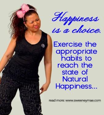 happiness at sweeneymae.com