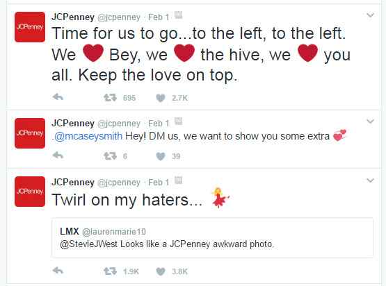 jcpenney-vs-beyonce-haters