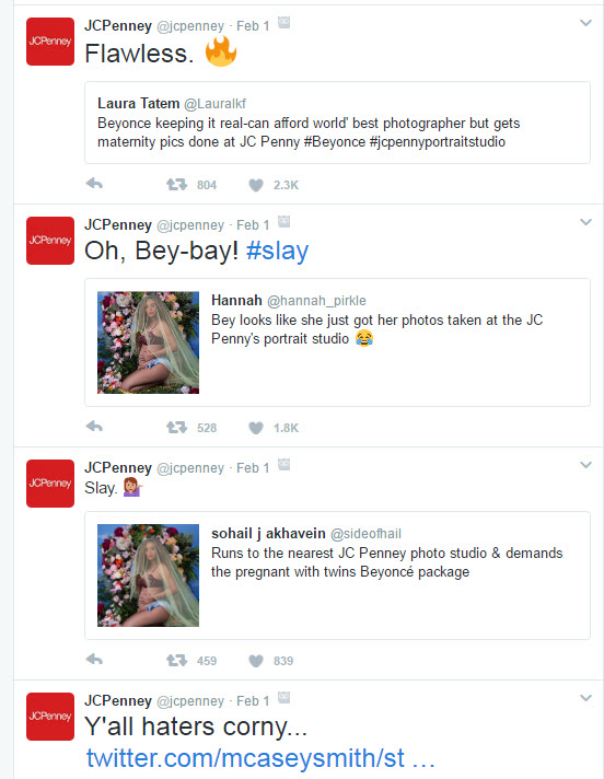 jcpenney-vs-beyonce