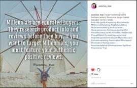 sweeney mae instagram 2