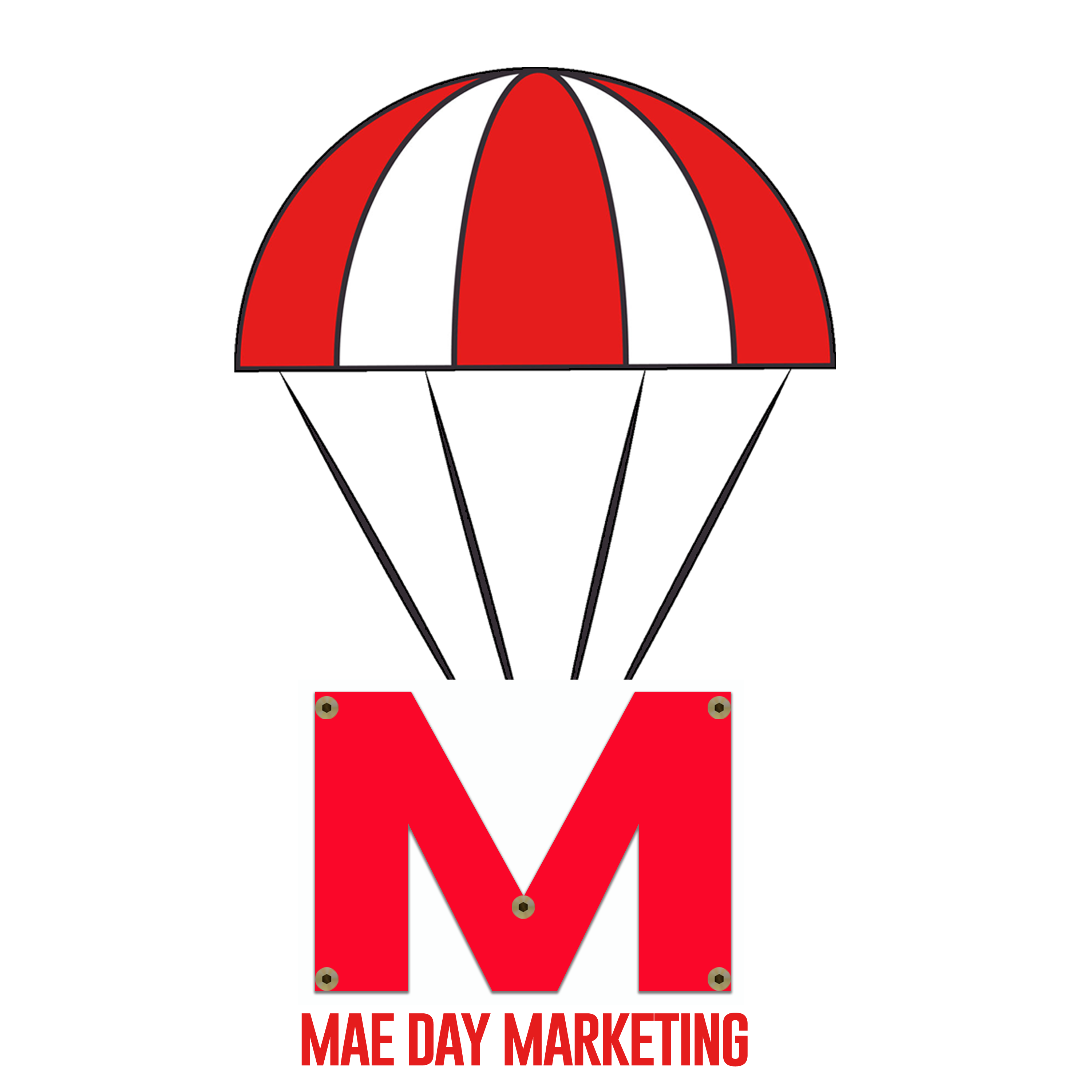 Mae Day Marketing